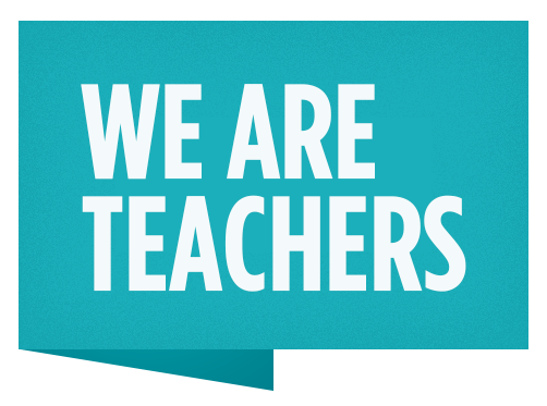 Teacher Appreciation Week 2014: FREE Resources and Lesson Plans