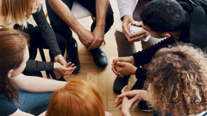 Homeroom Ideas to Build Social-Emotional Skills - WeAreTeachers