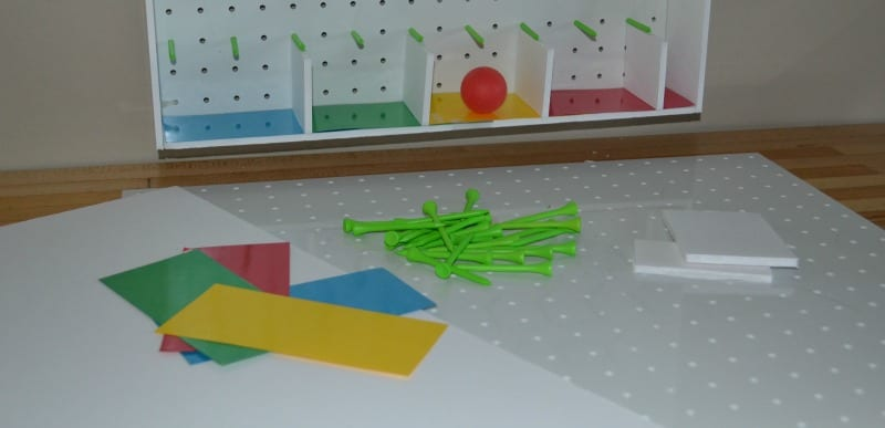 Supplies_Classroom_Plinko