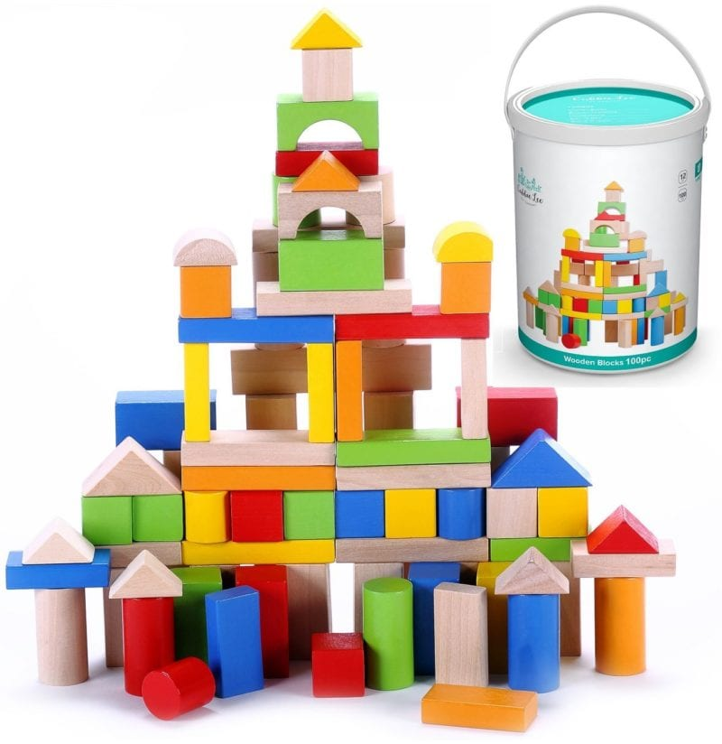 Educational Toys Nursery : Top educational toys for preschoolers weareteachers