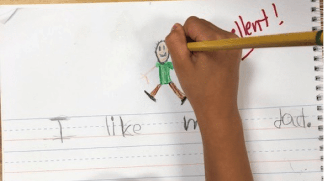 Teaching Kindergarten: 50 Tips, Tricks, and Ideas - WeAreTeachers