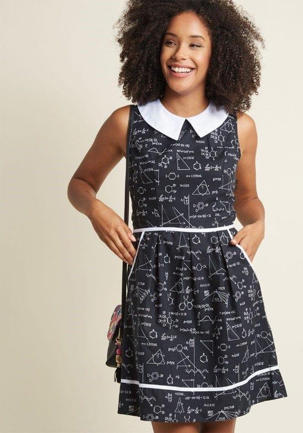 21 Teacher Dresses