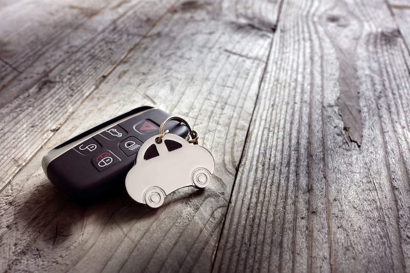 12 Car Rental Discounts for Teachers