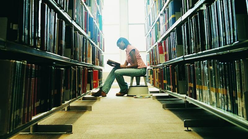 12 Influential Books for High School Students