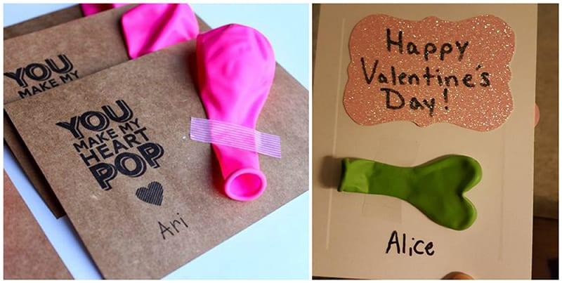 12__Teacher_Pinterest_Fail_Valentine