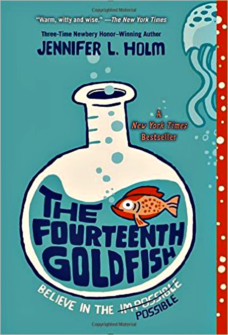 14thgoldfish800