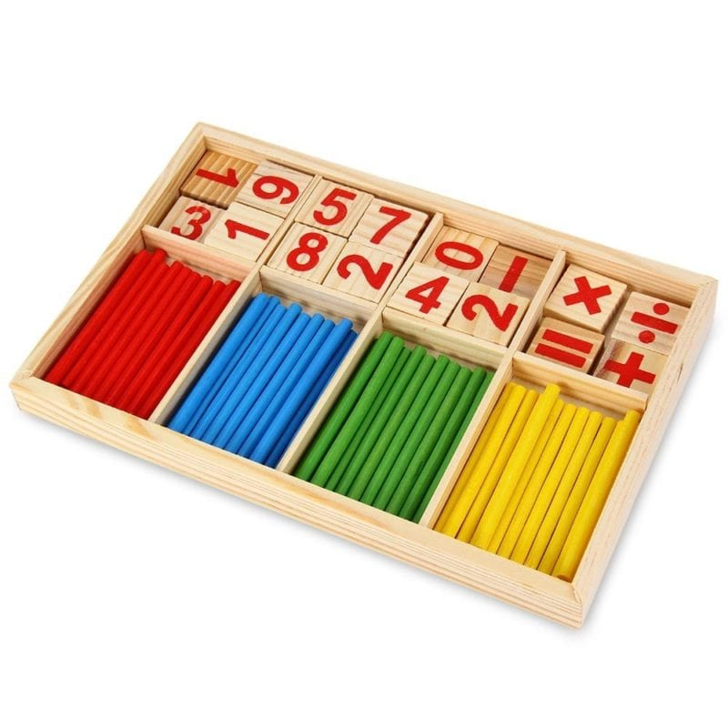 Top 25 Educational Toys for Preschoolers - WeAreTeachers