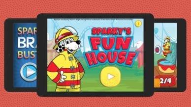 NFPA Fire Safety