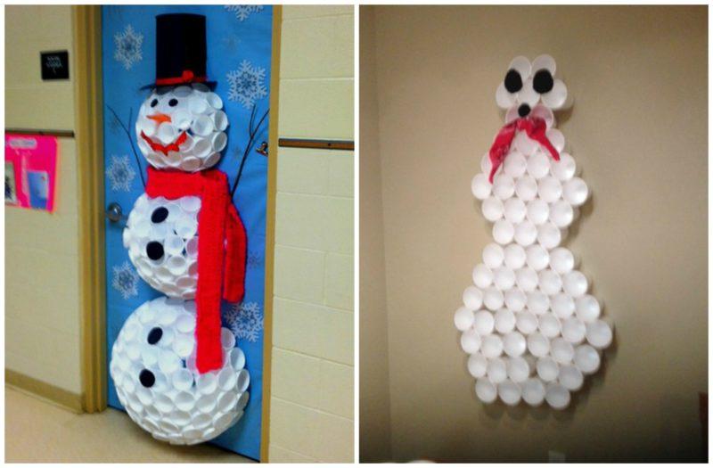 1_Teacher_Pinterest_fail_Snowman