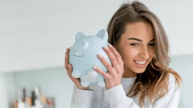 money-saving tips for teachers