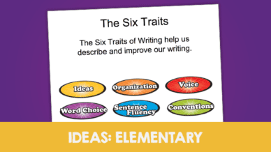 20-ideas-elementary