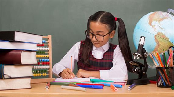 The Teacher Report: What Are the Pros and Cons of STEM Education