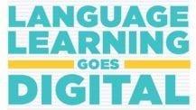 language-learning-goes-digital