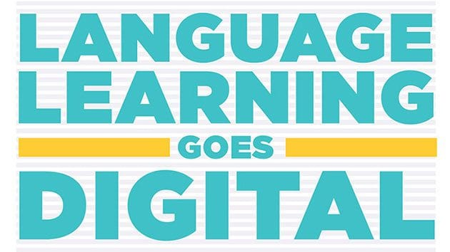language-learning-goes-digital