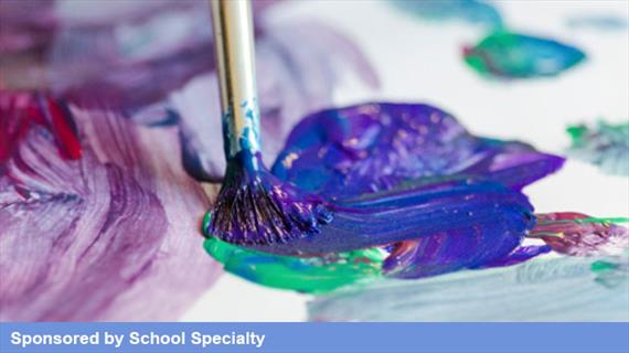 10 Awesome Art Projects To Try This Year Weareteachers