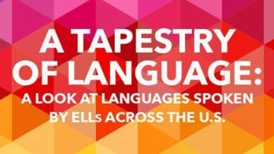 tapestry-of-language-infographic-final