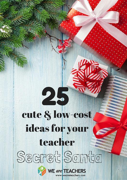 10 cute and cheap (3)