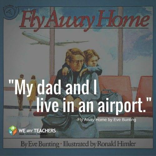 14-flyawayhome