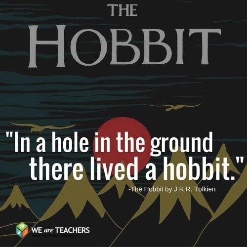 18-thehobbit