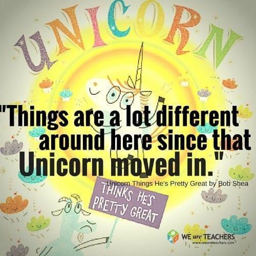 19-unicorn