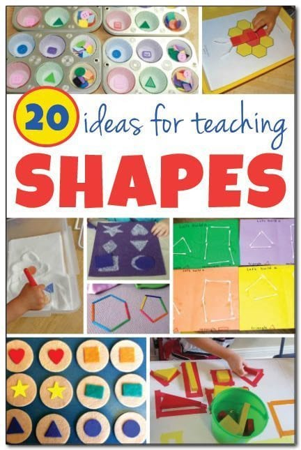 20-ideas-for-teaching-shapes-Gift-of-Curiosity