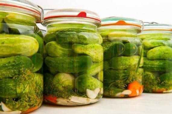25-pickles
