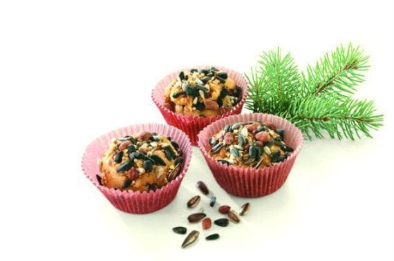 29-cupcakes