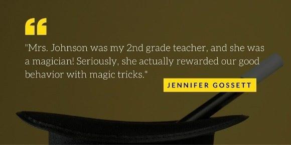 Jennifer quotes