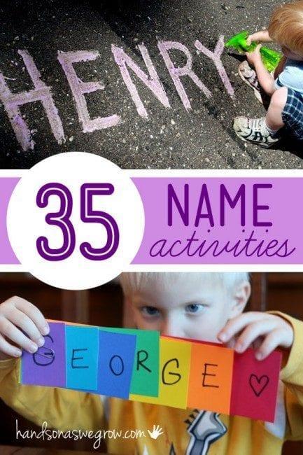 35-name-activities-for-preschoolers-433x650