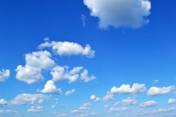 37-clouds