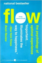 4-flow