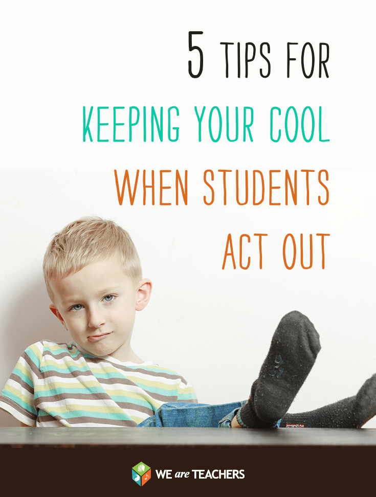 5-tips-for-keeping-your-cool