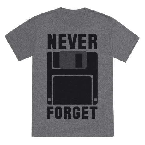 6010-heathered_gray_nl-z1-t-never-forget-the-floppy