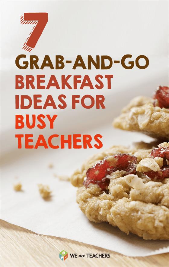 7-breakfast-ideas-pin