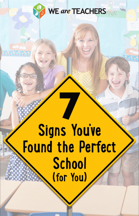 7 Signs of the Perfect School_Pin_V2