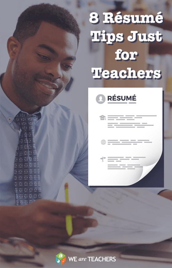 8 Resume Tips_Pin