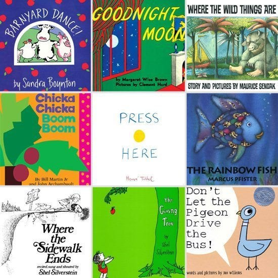 All-Time-Best-Children-Books