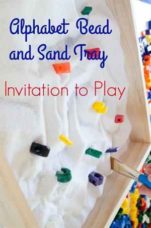 Alphabet-Sand-Tray-Loose-Pieces-Play-by-Preschool-Inspirations-by-Preschool-Inspirations-678x1024