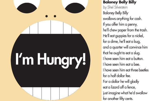 baloney-belly-billy