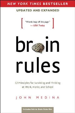 Ebook that the brain free itself download changes