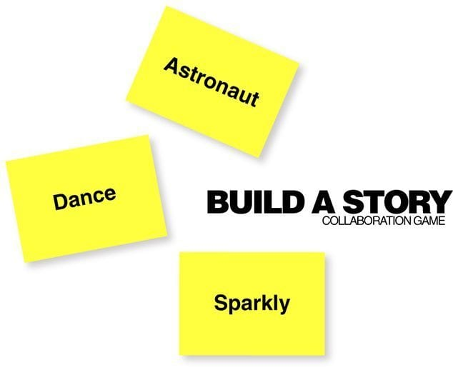build-a-story