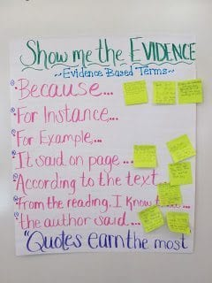 evidence-based-terms