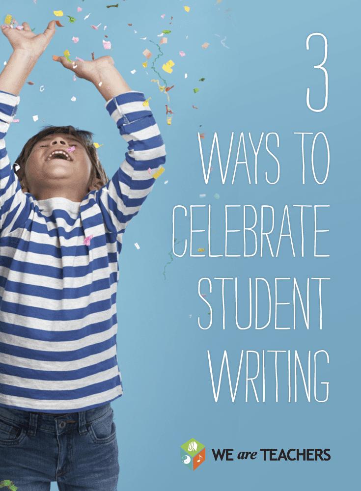 Celebrate-Writing-Pin