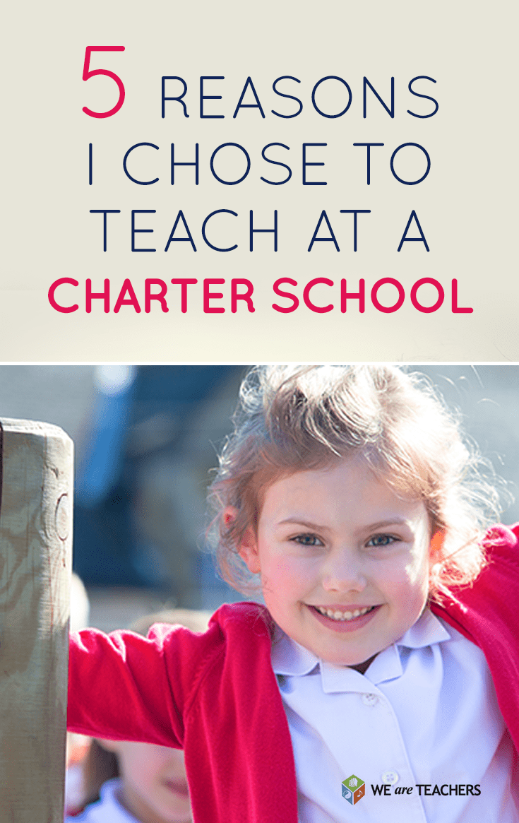 Charter-School-pin