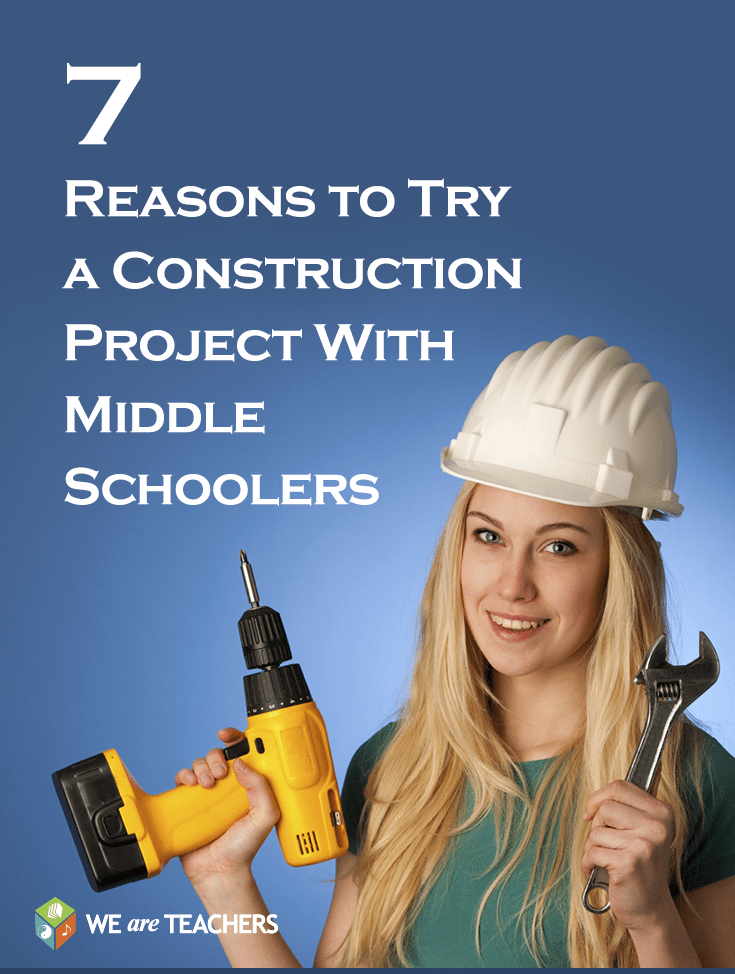 Construction-project