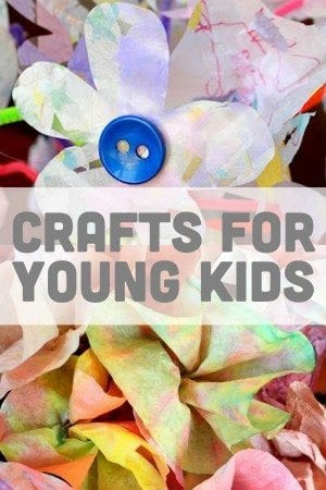 crafts-for-kids-300x450