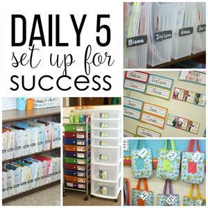 daily5setupforsuccess-750x750