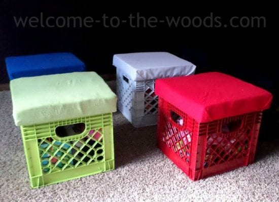 diy-crate-stools-for-toy-storage-entertainment-rec-rooms-organizing-repurposing-upcycling