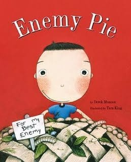 14 Must-Read Anti-Bullying Books for Kids - WeAreTeachers