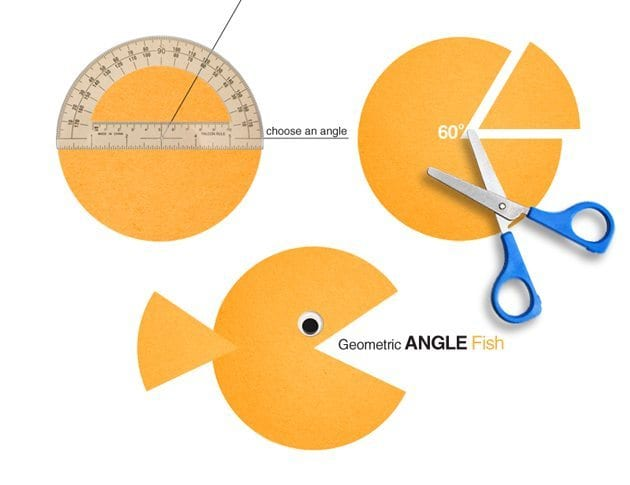 Fishing-For-Angles
